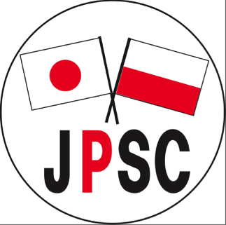 Japan-Poland Student Conference