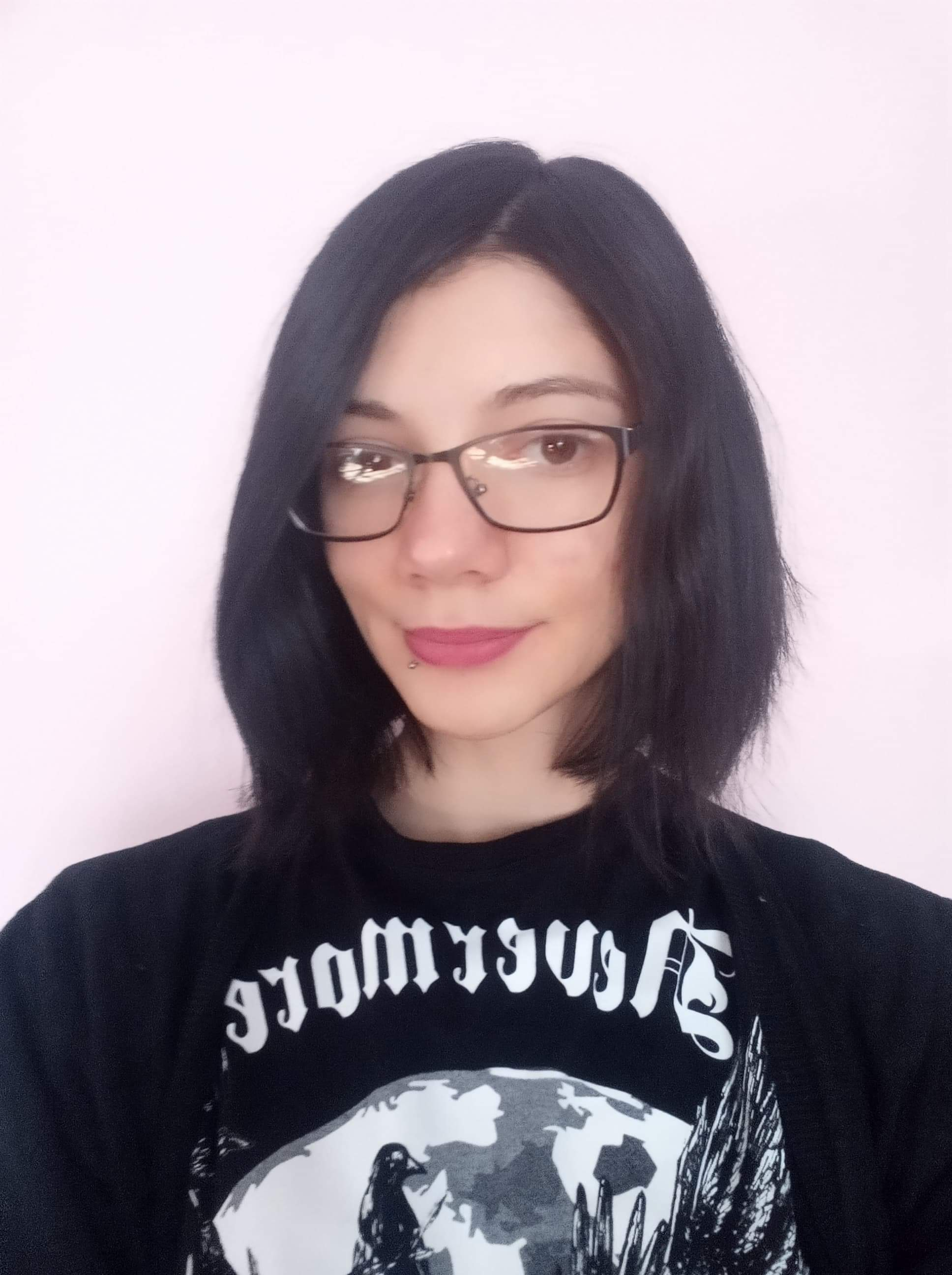 Paulina Sochacka